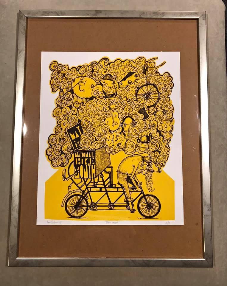 bike art.jpg