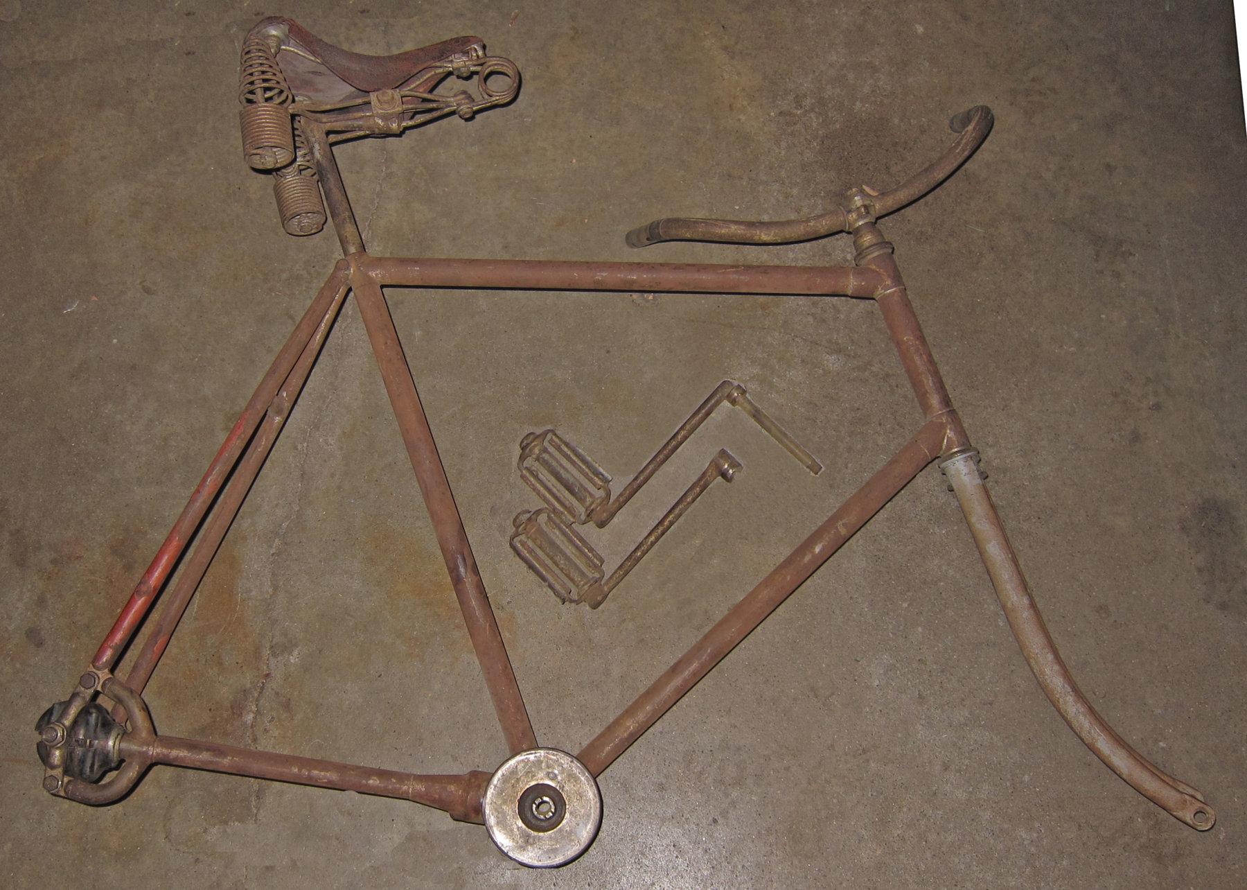 bike-columbia-50-chainless1.jpg