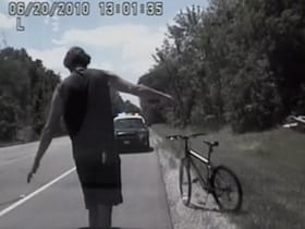 bike-dui-sobriety-test.jpg