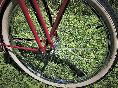 bike fork.png