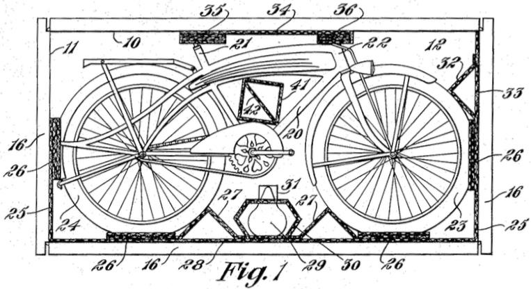 bike-image.png