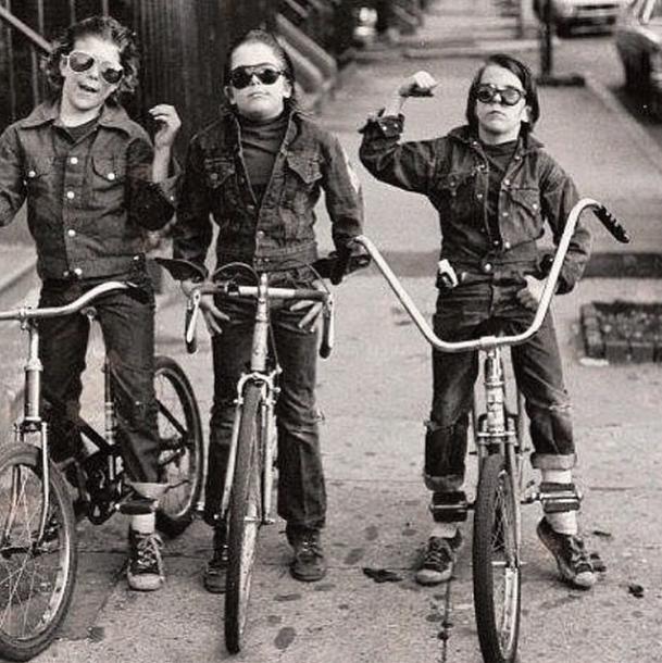 bike punks.png