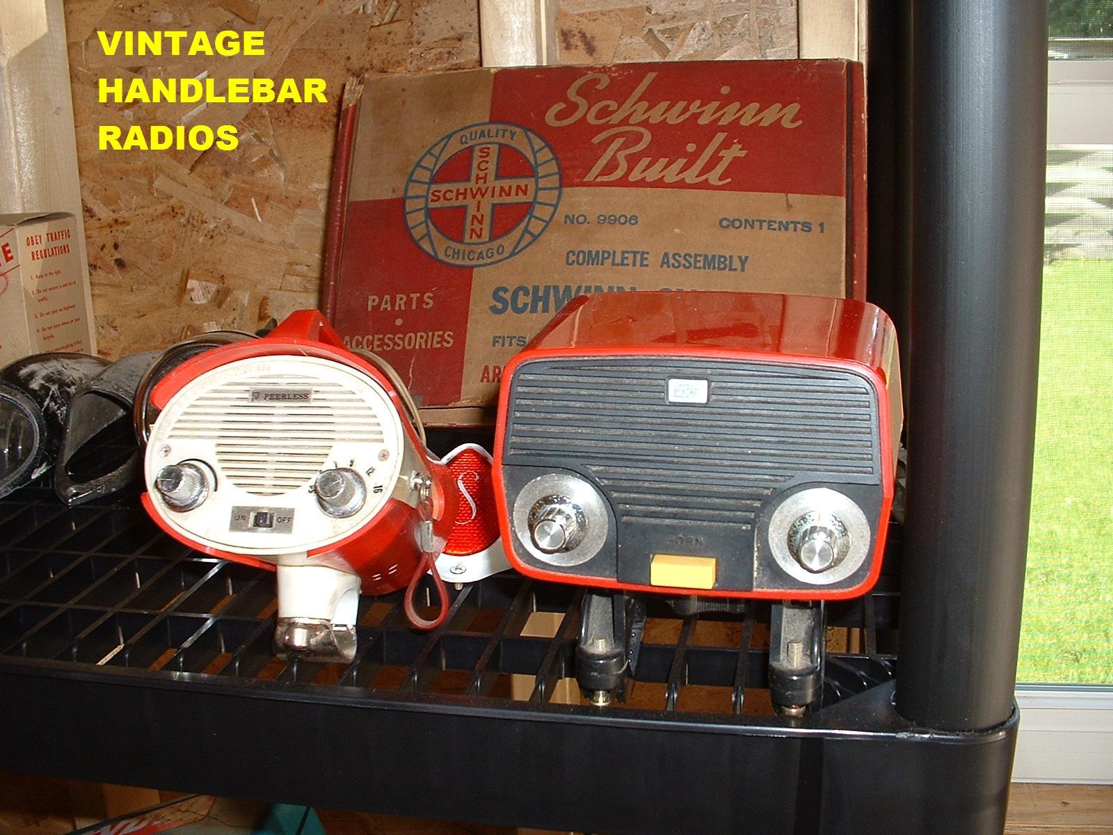 bike radio.jpg