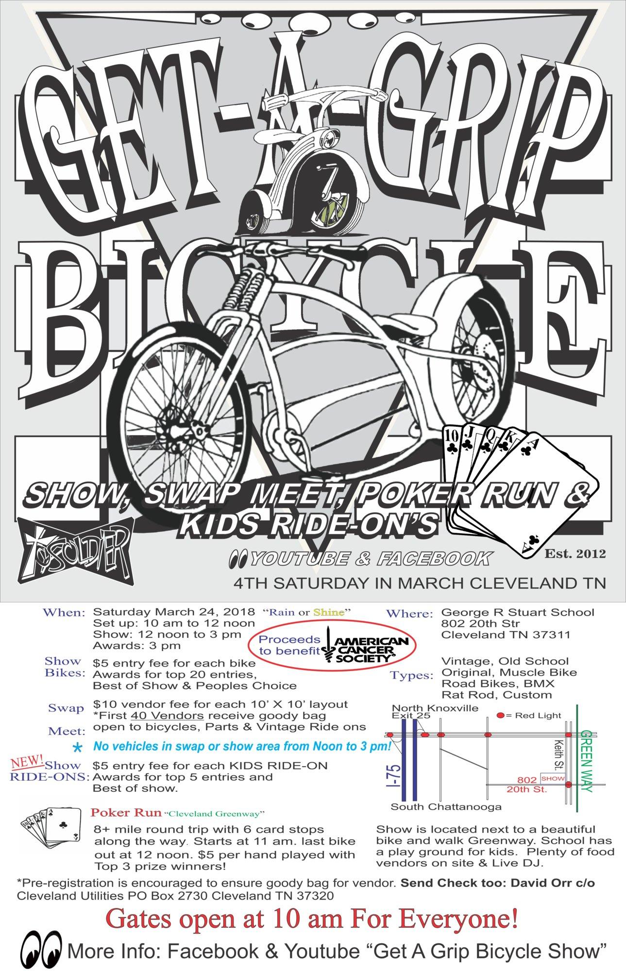 Bike Show 2018 Bike Poster 11x17 AI.jpg