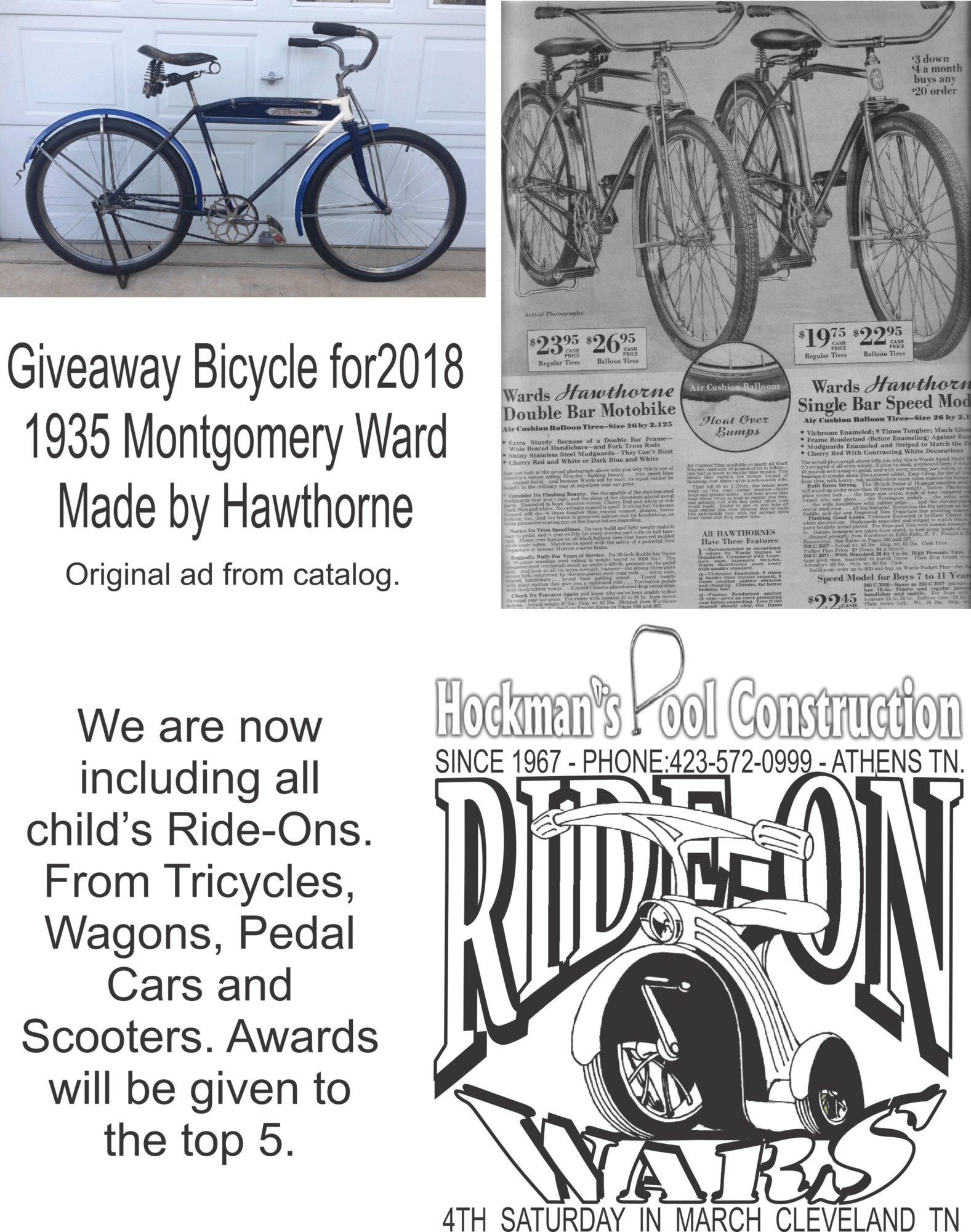 Bike Show 2918 WOW AI.jpg