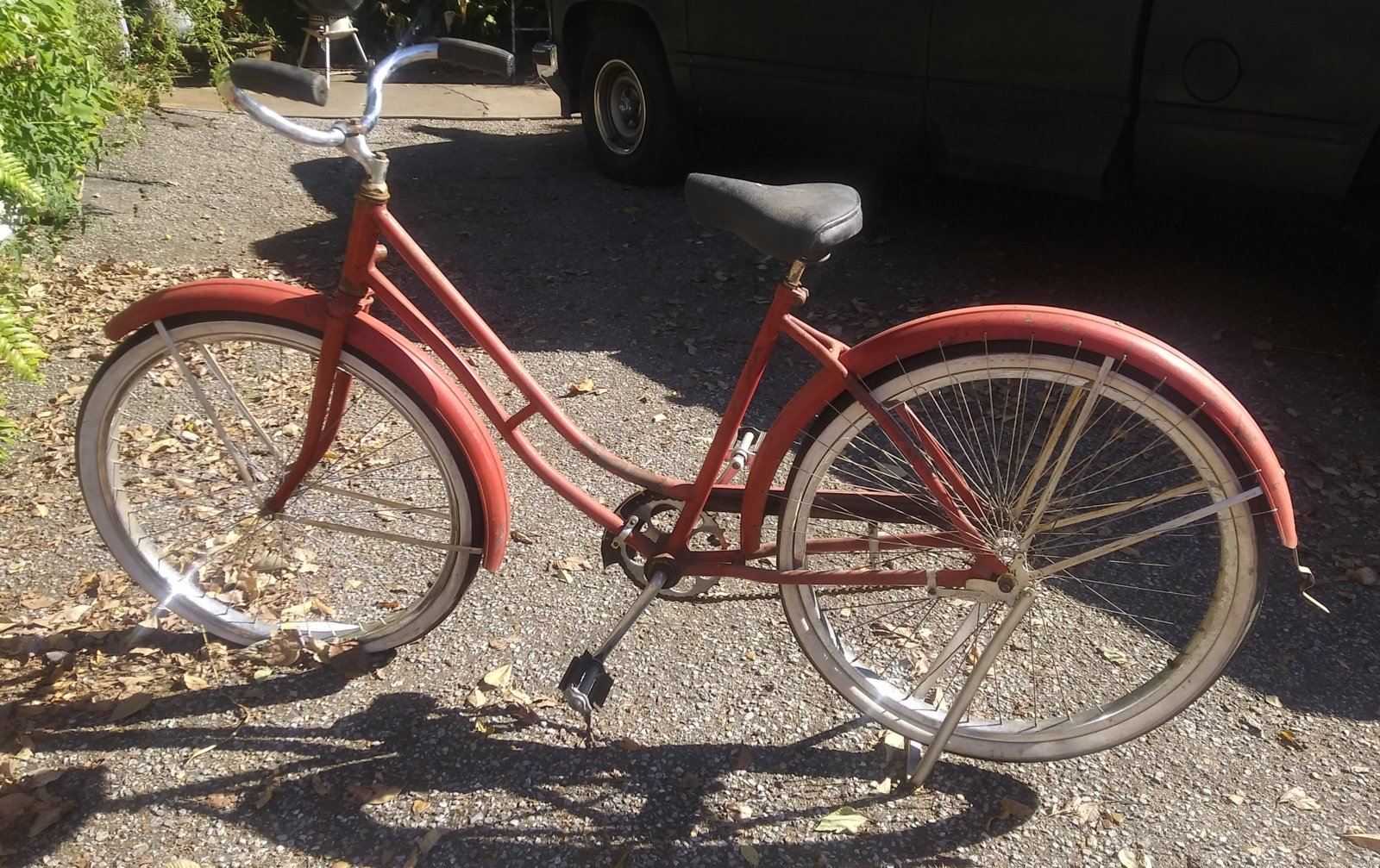 bike side.jpg