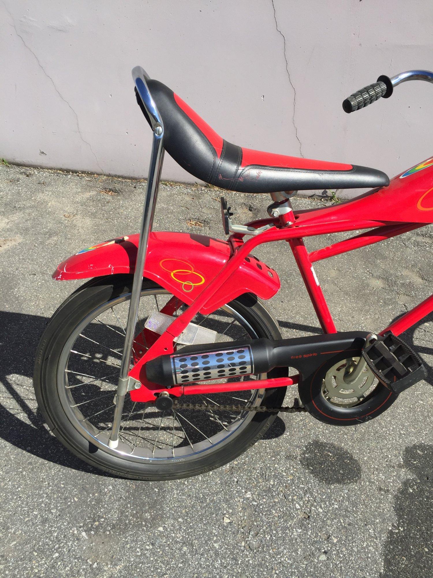 Bike - Simpsons Sears Chopper Bicycle Original  2.jpg