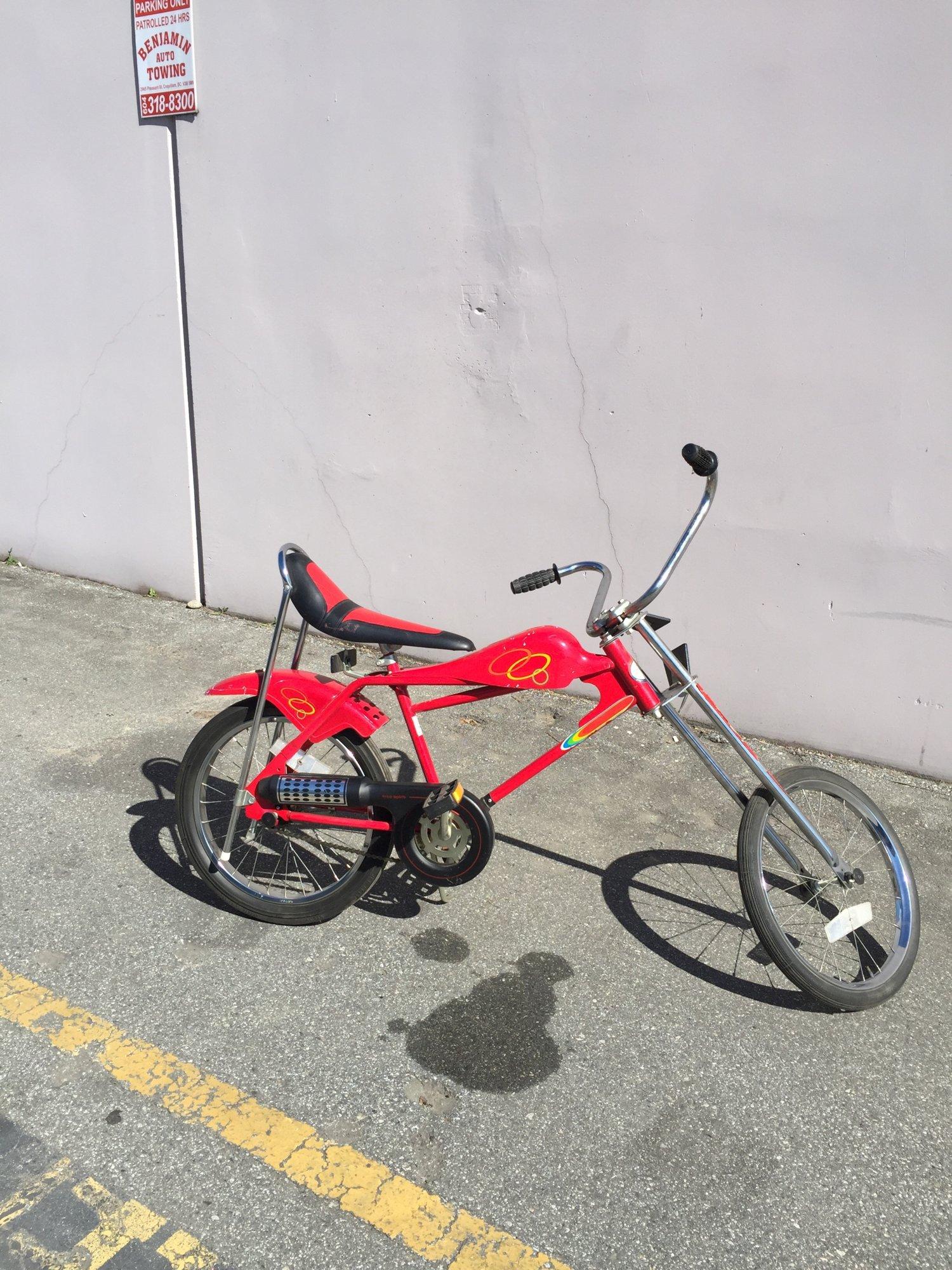 Bike - Simpsons Sears Chopper Bicycle - Original.jpg