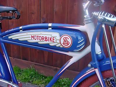 bike_cobalt.jpg