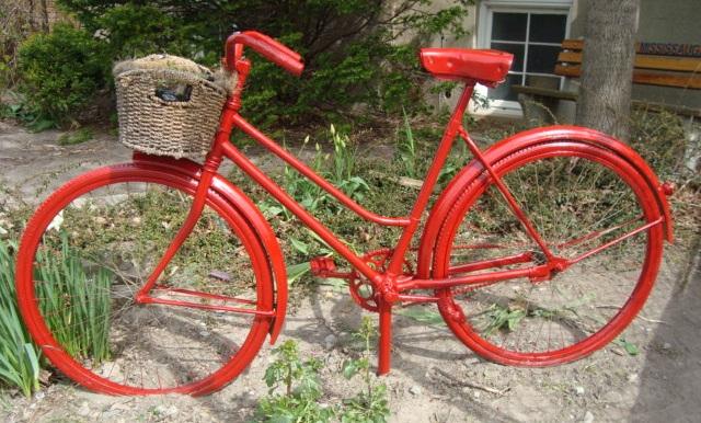 bike_red.jpg
