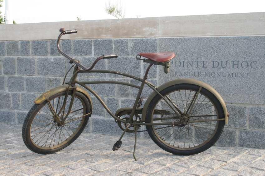 BikeRide06Jun141-1.jpg