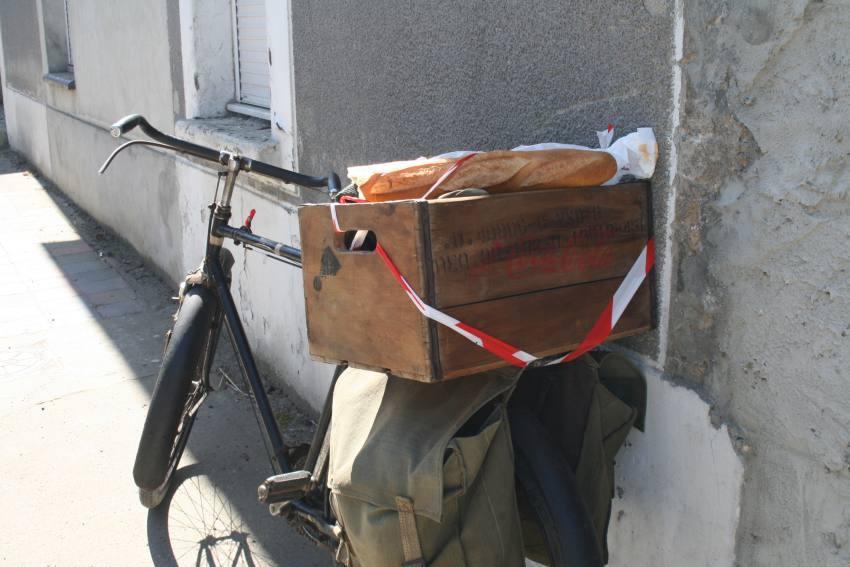 BikeRide06Jun1417-1.jpg