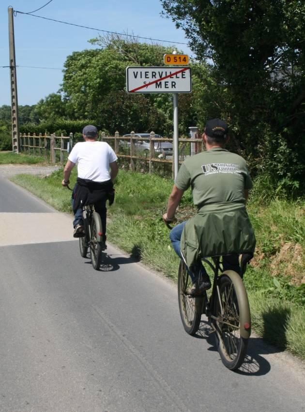 BikeRide06Jun1439-1.jpg