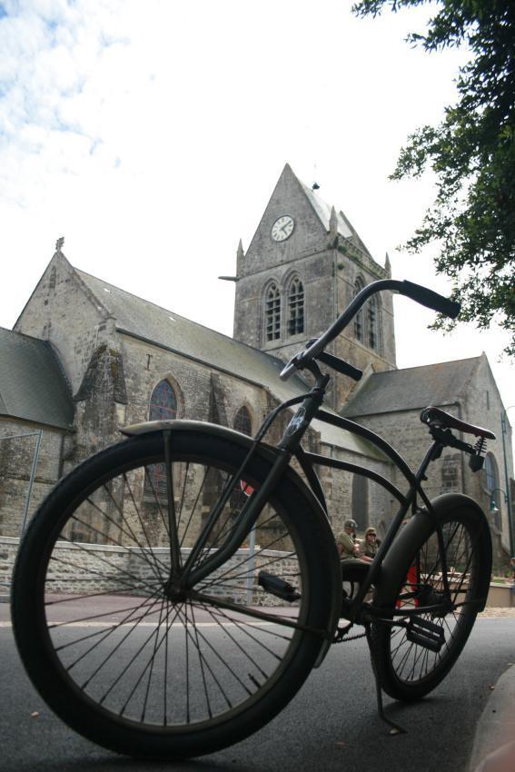 BikeRide08Jun1422-1.jpg