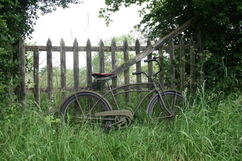 BikeRide08Jun1432-1.jpg