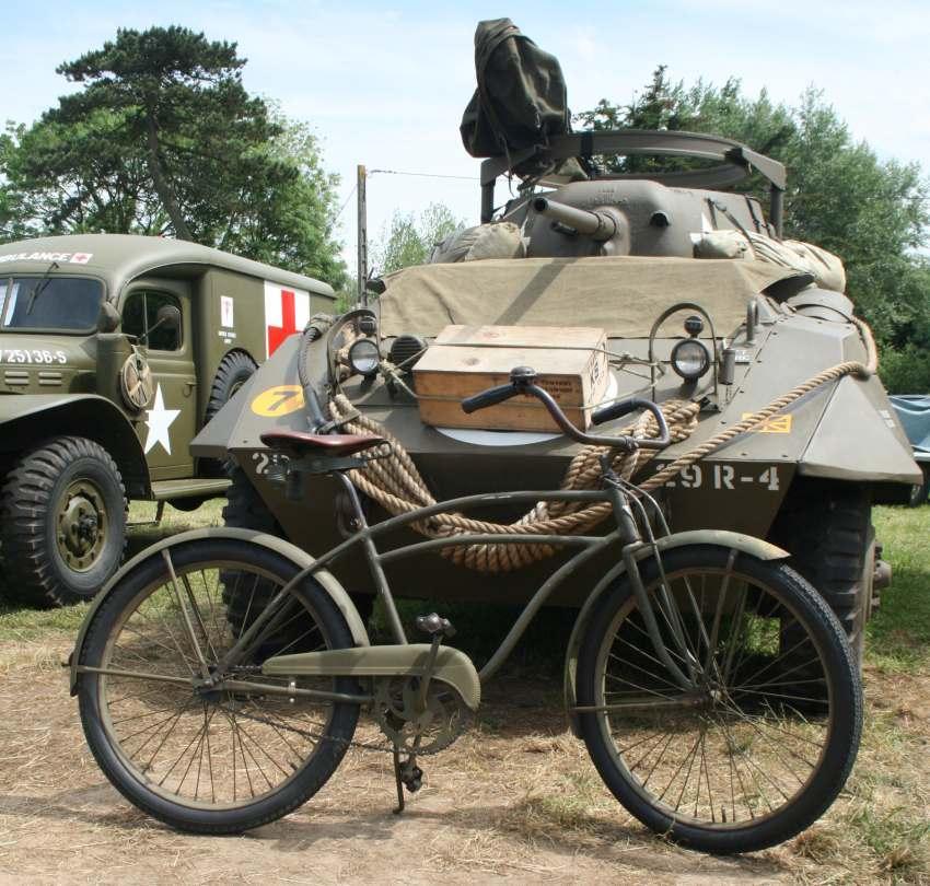 BikeRide08Jun145-1.jpg