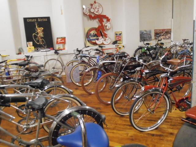 bikeroom18.jpg