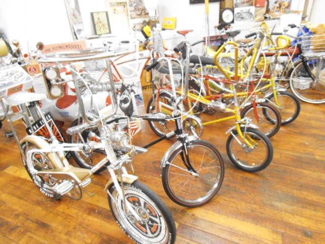 bikeroom21.jpg