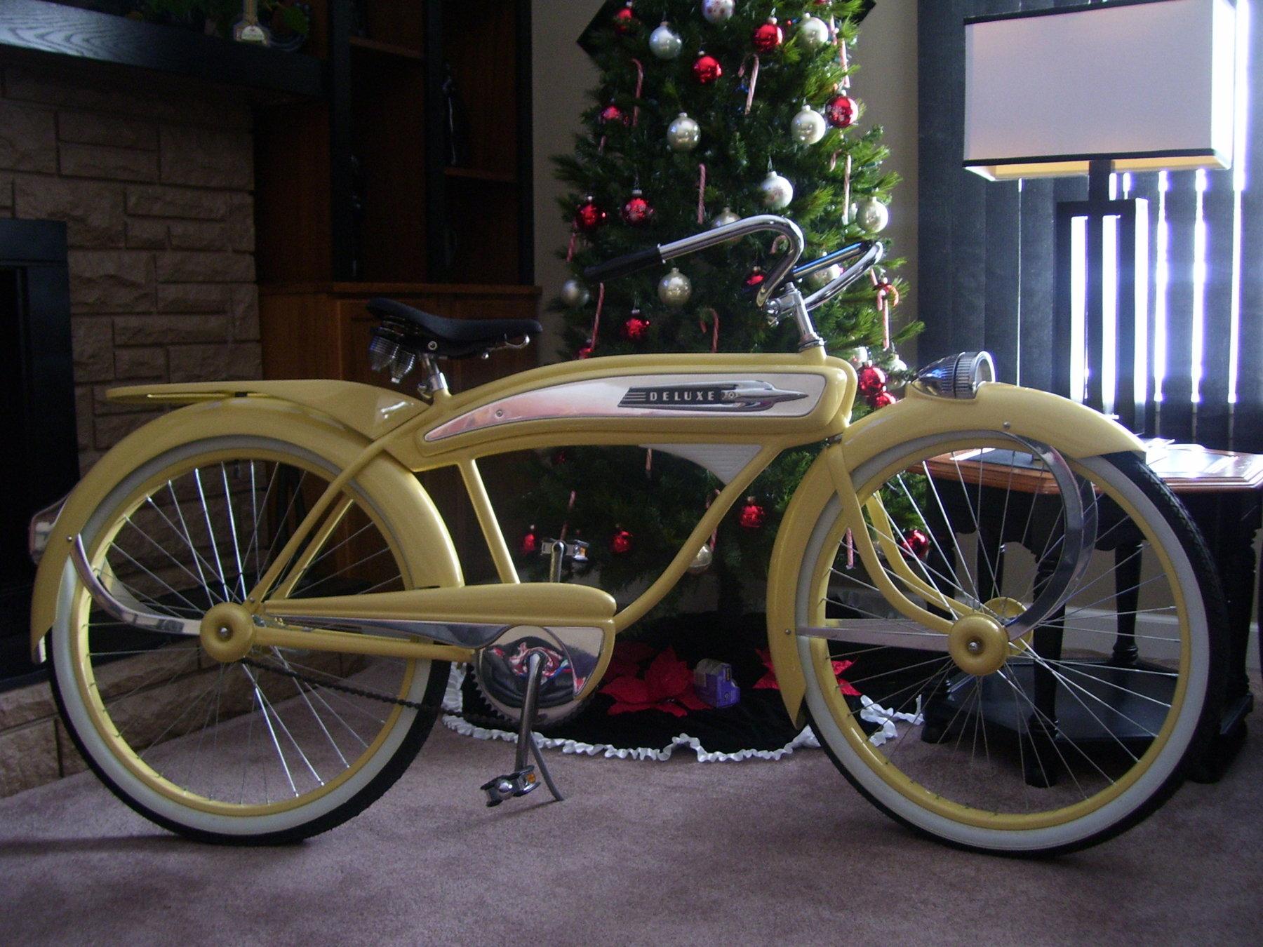 bikes,custom 009.JPG