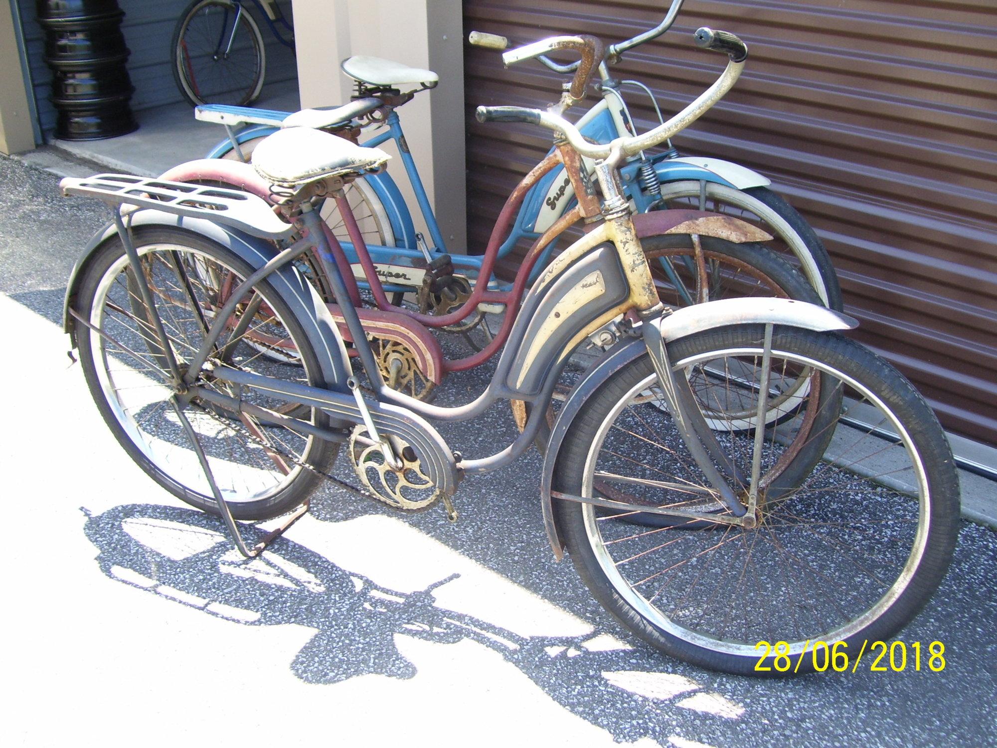 bikes move to storage 006.JPG