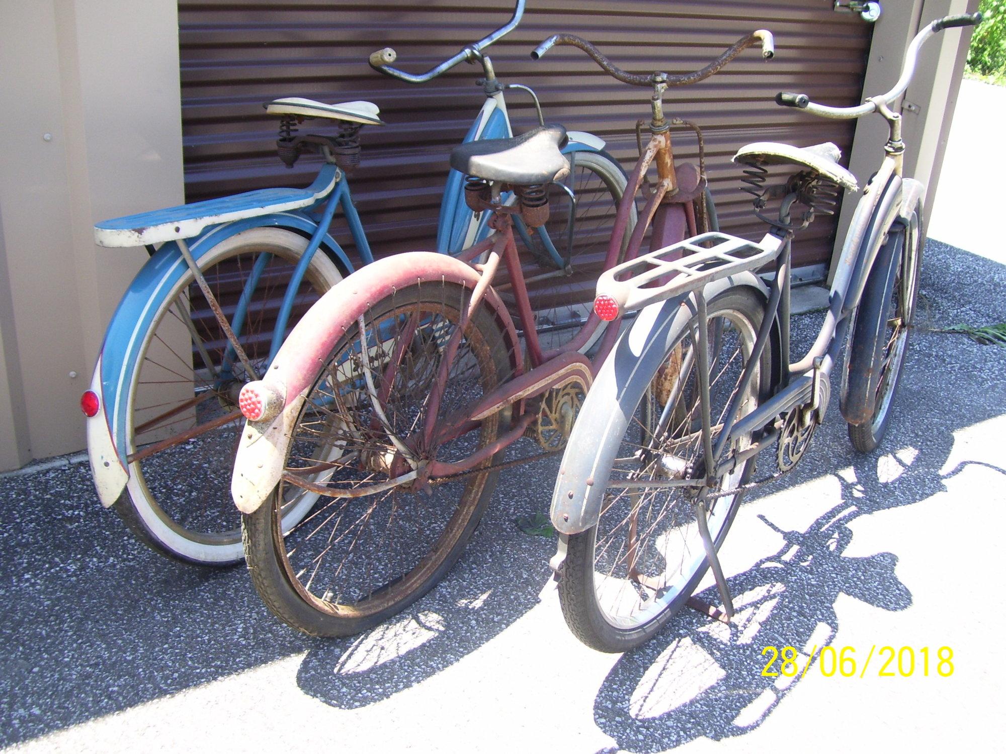 bikes move to storage 007.JPG