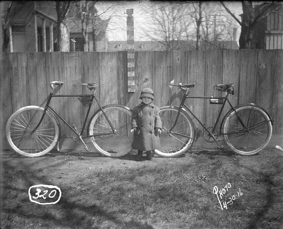 bikes3-1.jpg