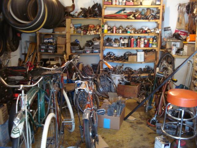 bikes5.JPG