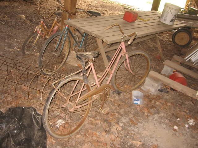 bikesfrombarn001-1.jpg