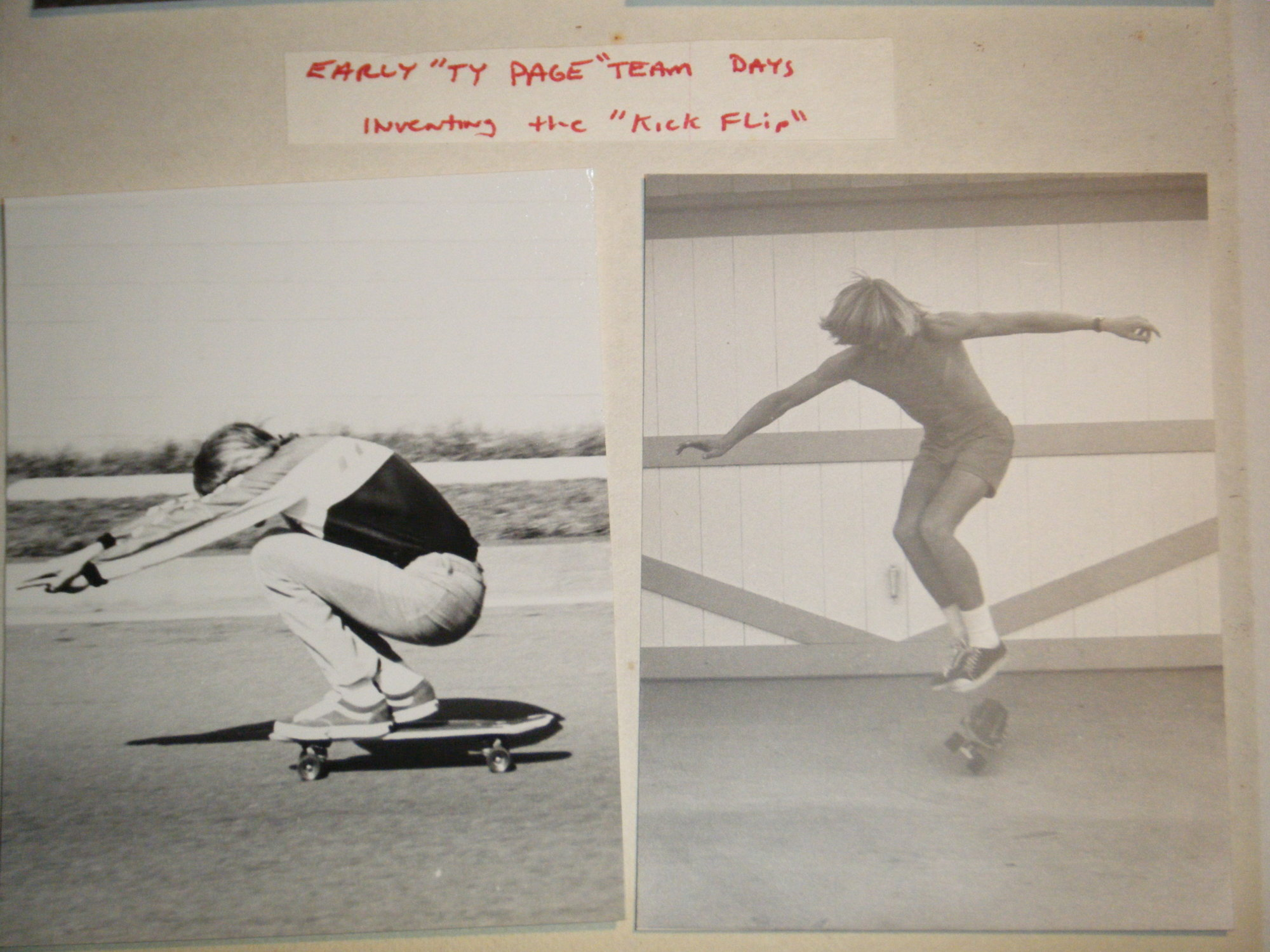 Bill at Red Hook   and Skateboard Shots 008.JPG
