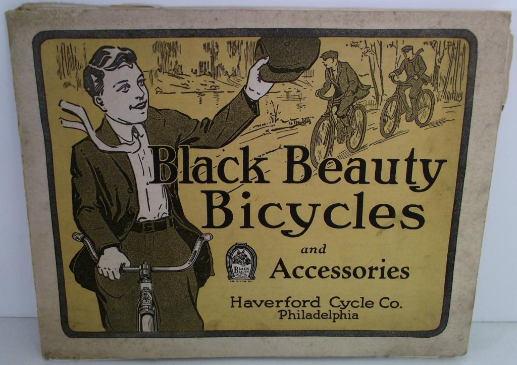 Black Beauty.jpg