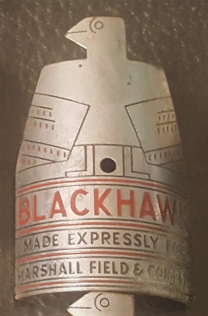 BLACKHAWK 02.jpg
