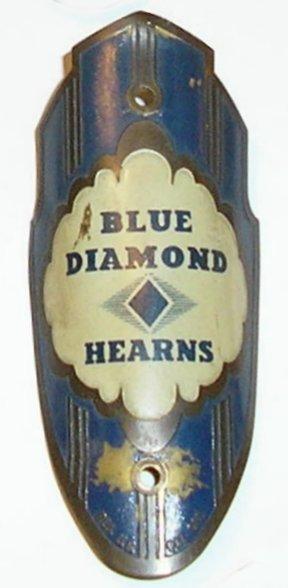 BLUE DIAMOND HEARNS 02.jpg