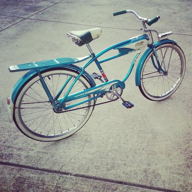 blue hiway patrol bike.jpg