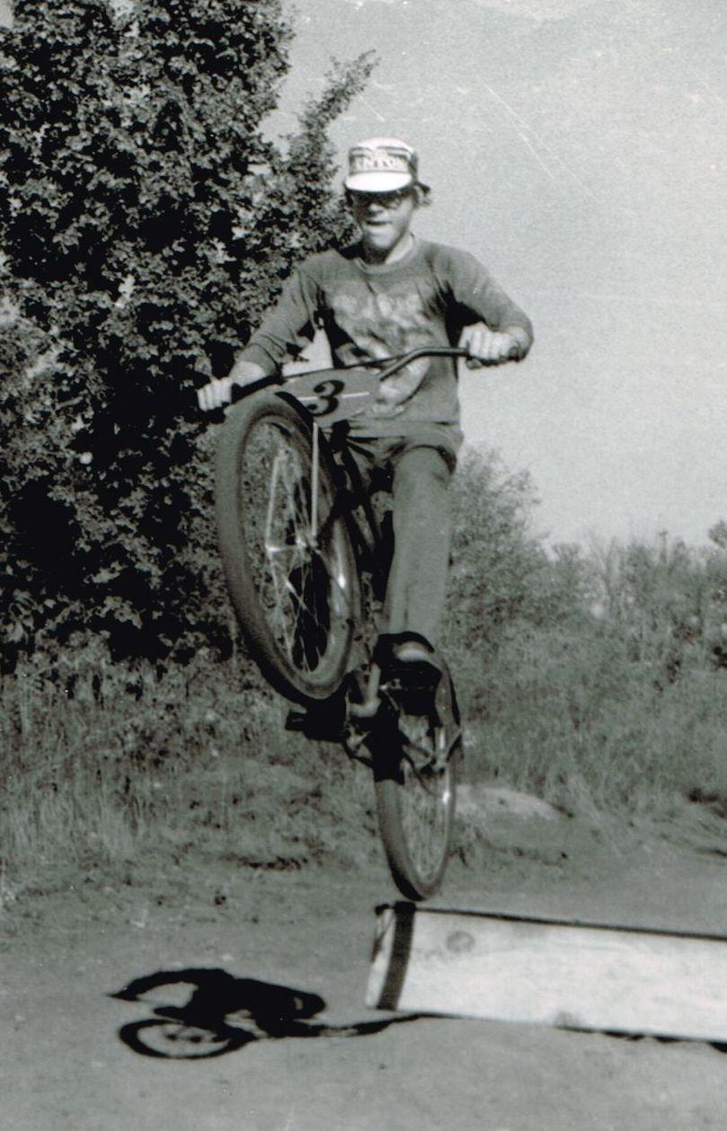 BMX Poster 9.jpg