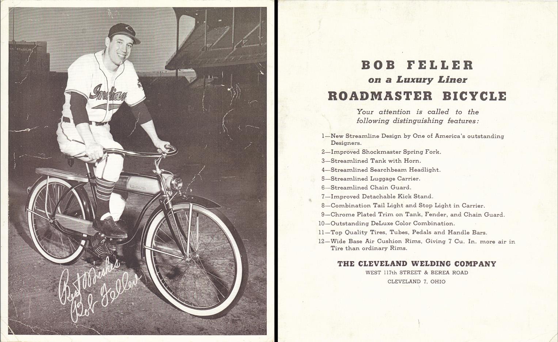 Bob Feller from Bob Lemke's Blog.jpg