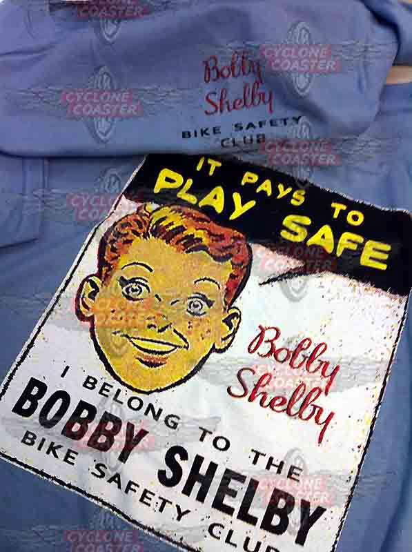 Bobby Shelby WEB copy.jpg