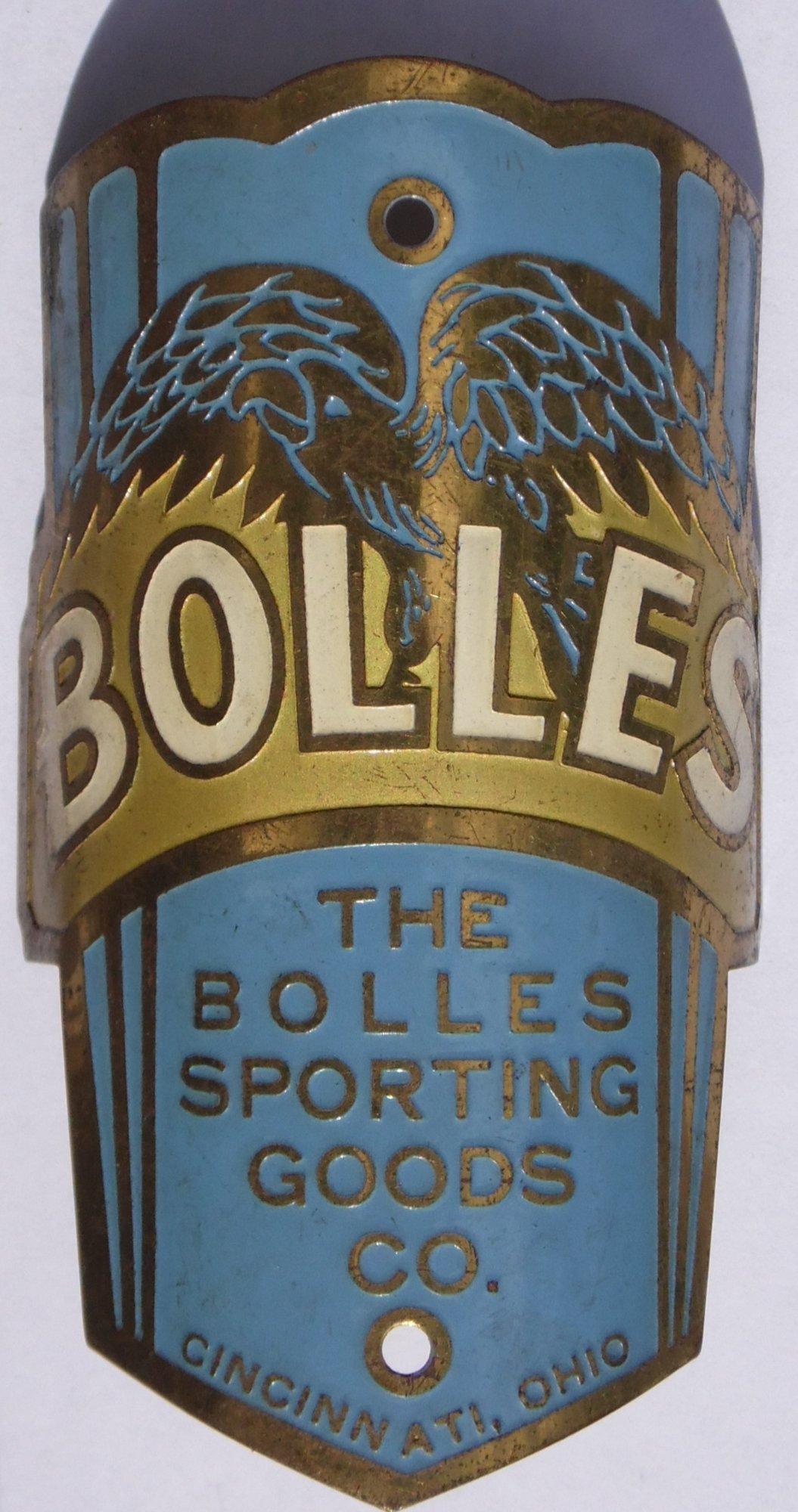 BOLLES 01.JPG