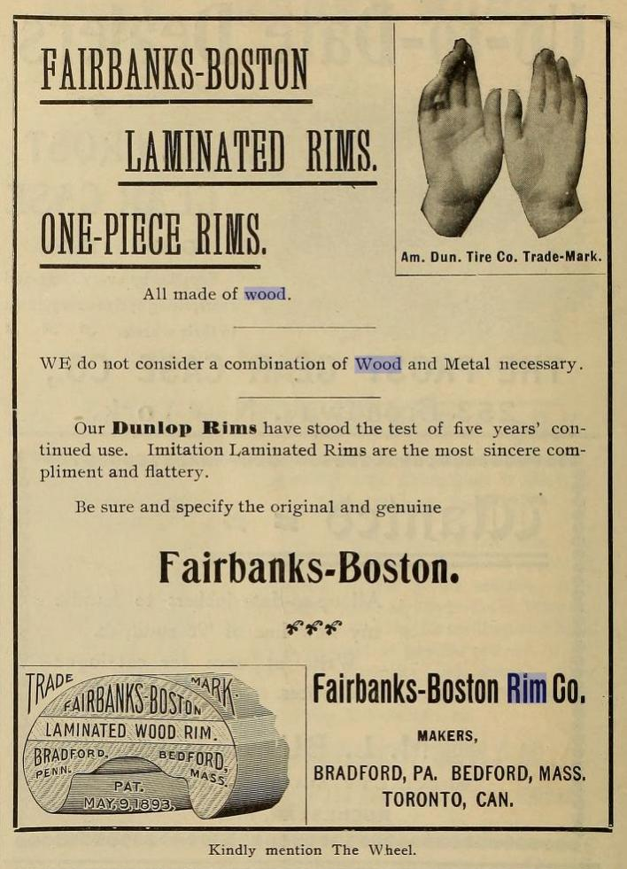 boston fairbanks 1898 The wheel.jpg