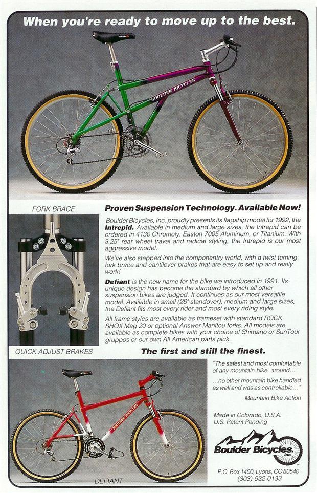 Boulder Ad 620.jpg