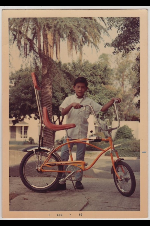 Boy with 1969 Iverson pic.jpg