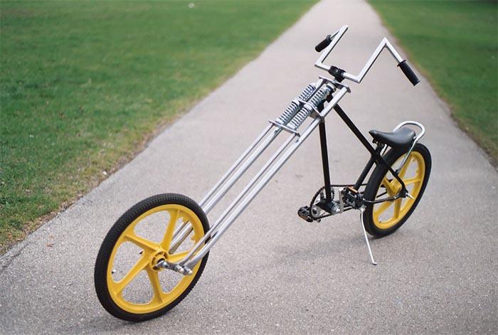 brain_revised_photo_springer_bike_for_article1b1.jpg