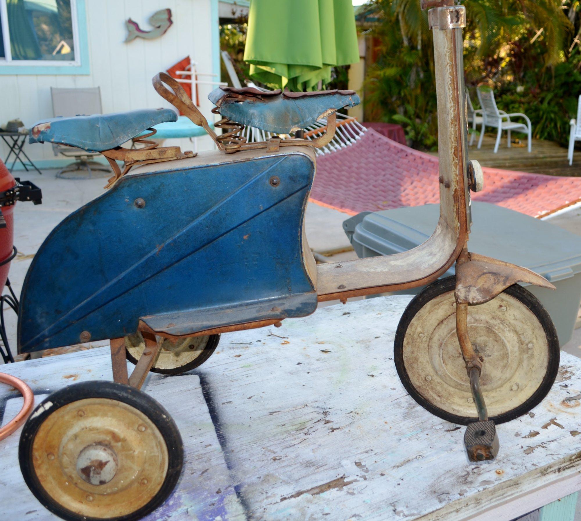 Brights Trike (3).JPG