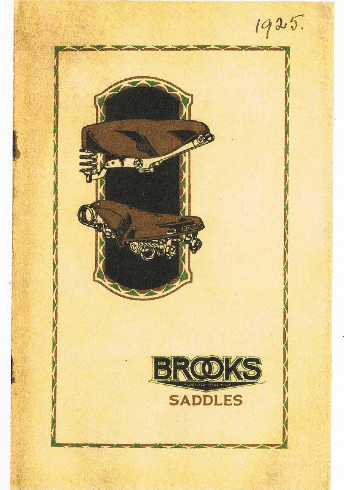 Brooks1925(1).jpg