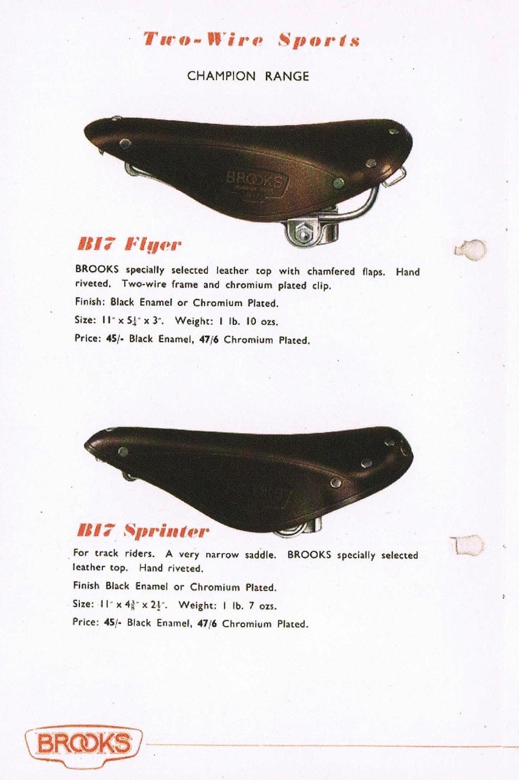 Brooks1957(2).jpg