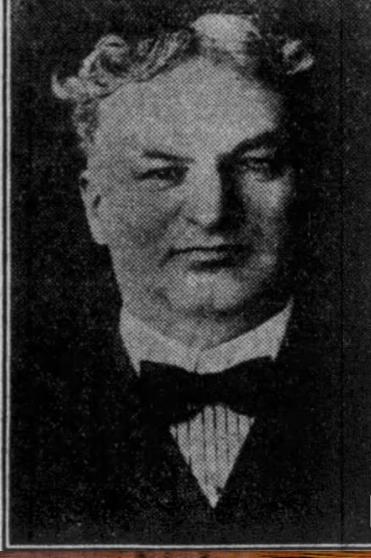Buffalo 1922 .png