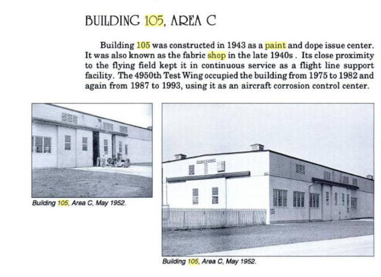 Building 105 Images Wright Patterson AFB.png