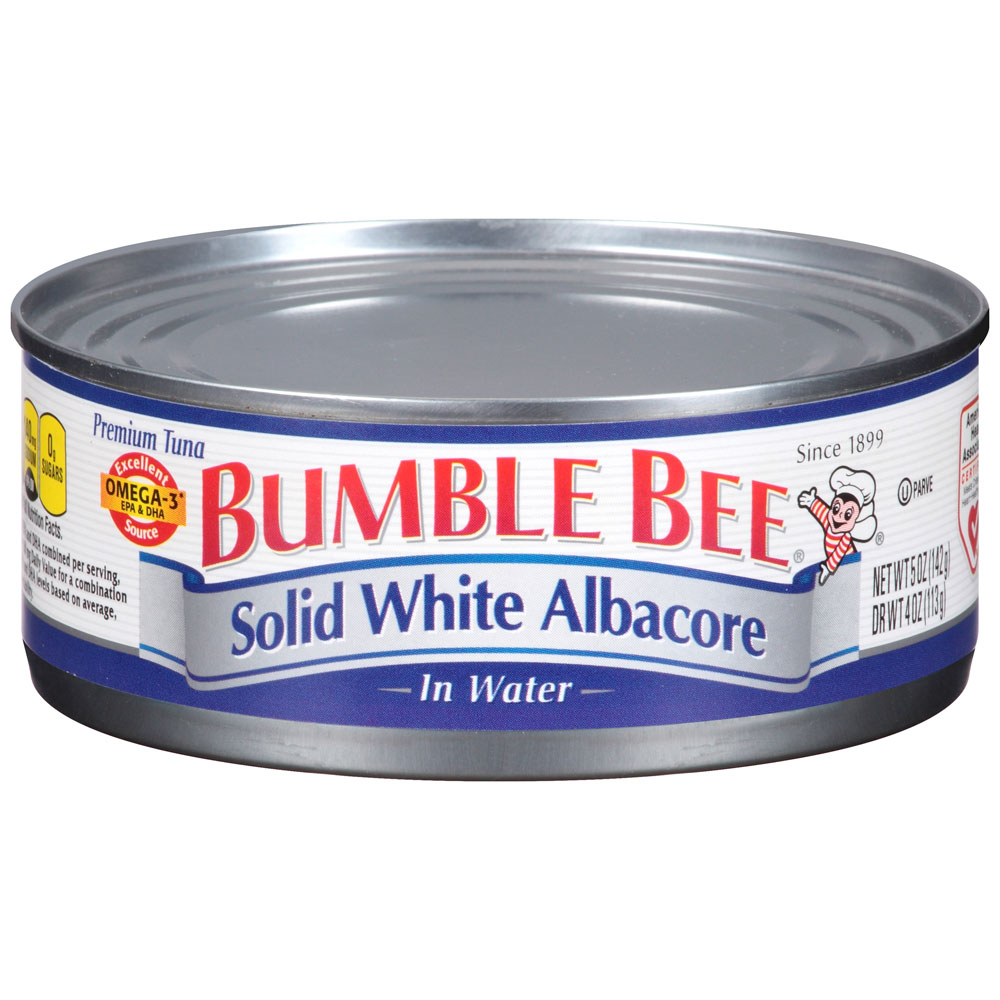 bumble-bee-solid-white-albacore-in-water tuna.jpg