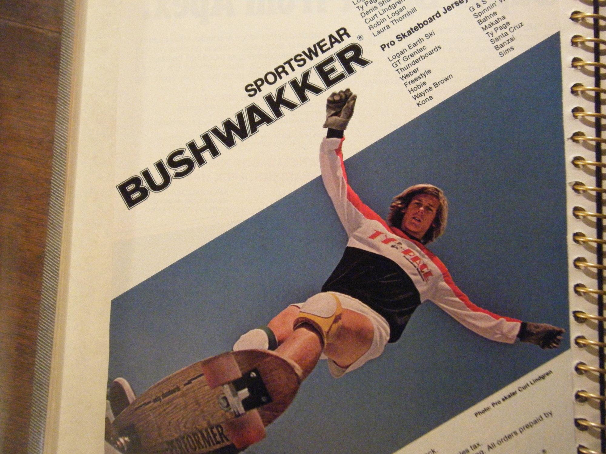 Bushwacker 003.JPG