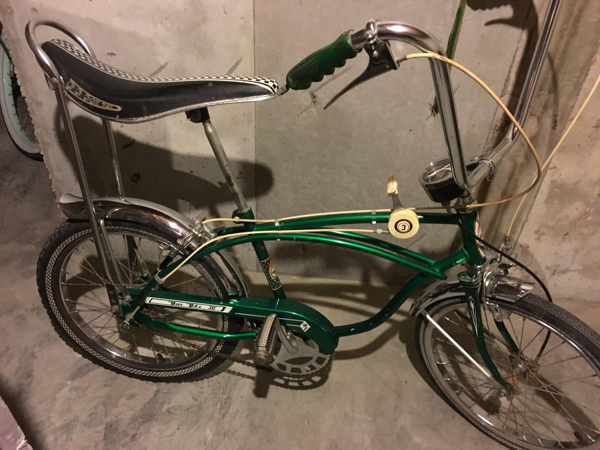 buzz bike 3.JPG