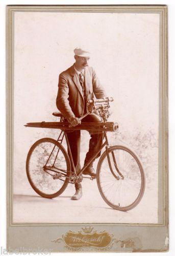 c36e6b00c63834b86b862d4db7a3a7a5--bicycle.jpg